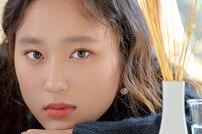 """류혜영 """"나를 찾았으니 이제는 도약할 것"""""""