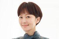 """[DA:인터뷰] 염정아 """"'SKY 캐슬'에 참여했다는 것만으로도 놀라워"""""""