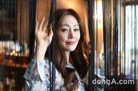 """[DA:인터뷰①] 'SKY 캐슬' 오나라 """"저 샴푸 광고 찍어요~"""""""