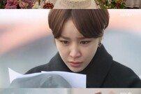 [DA:리뷰] '하나뿐인내편' 최수종♥진경 결혼…윤진이 '父살인범' 알았다 (종합)