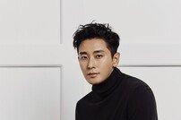 """[DA:인터뷰①] 주지훈 """"'킹덤', 재밌는 기분…자부심 있어"""""""