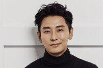 [DA:인터뷰②] 주지훈이 말하는 '킹덤'의 시즌1→시즌2 그리고 시즌3