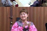 [DA:클립] '나혼자산다' 박나래, 관세음보살 미소 장착…스님마저 인정