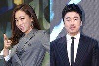 [DA:이슈] '조들호2', 이번엔 배우 하차 통보 논란…잡음ing(종합)