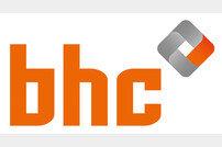 bhc치킨, 가맹점 매출 2개월 연속 최고치 경신