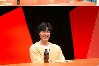 """[DA:클립] 정일우 """"친누나, '미우새' 형들 중 좋아하는 분 있어"""" 고백"""