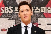 [DA:이슈] 최진혁 떠난 '황후의 품격', 연장의 품격은 없었다 (종합)