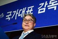 프리미어12 대표팀, KS 직전 최종엔트리 확정