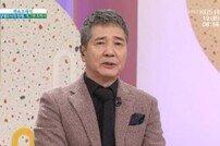 [DA:리뷰] 최병서, 역시 성대모사의 달인→김학래 멱살 잡기 '폭소' (종합)