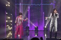 '더 히트' 김연자, '금지된 아모르파티'에 눈물 흘린 사연