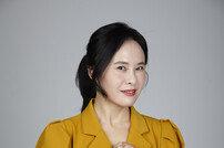 연극서 인정받은 김은희, 스타빌리지 전속계약 '도약'