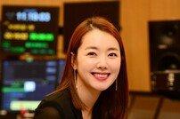 소이현, SBS 라디오 드라마 '3월의 소녀' 유관순 역 낙점 [공식]