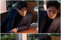 """god 데니안, '빅이슈'로 3년 만에 안방 극장…악역 변신 """"니 내 누군지 아니"""""""