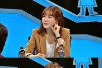 """'동상이몽2' 작사가 김이나 """"결혼 14년차? 우린 14년째 연애 중"""""""