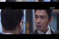 """[DA:리뷰] """"이구역 왕은 나"""", '닥터 프리즈너' 남궁민, '김병철 왕국' 접수 (종합)"""