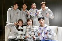 [DA:박스] '돈' 개봉 9일째 200만 관객 돌파…감사 인증샷 공개