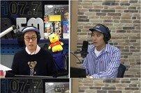 [DA:리뷰] 강경준, 스윗한 이 남자의 사랑법♥