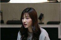 [DA:클립] '살림남2' 율희♥민환, 둘째 생겼나…기대 증폭