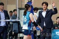 [오피셜] GS칼텍스, 차상현 감독과 3년 재계약