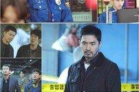 """[DA:클립] '보이스3' 폭발사고 충격엔딩 그 후…""""이하나 변화 주목"""""""