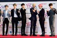 Mnet, '2019 빌보드 뮤직 어워즈' 생중계…방탄소년단 무대 기대