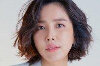 신동미, '닥터룸' 출연 확정…지성-이세영과 호흡 [공식입장]