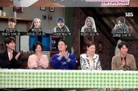 [TV북마크] '우리는 열혈사이다' 시즌2로 만나요, 고준 댄스 '최고의 1분'