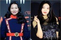 장윤주X조이, '겟잇뷰티콘' 참가 확정…'겟잇뷰티' 크루들 출동