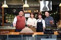 SBS 파일럿 '격조식당' 편성 확정…신동엽X소유진X김준현 MC [공식]