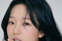 """조수향, 김슬기·류혜영 소속사와 전속계약 """"물심양면 지원"""" [공식]"""