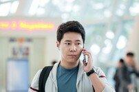 이규형, '증인'으로 우디네 극동영화제 참석…26일 출국