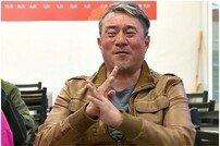 [DA:클립] '살림남2' 김성수 딸 혜빈, 유리 만났다…끝내 눈물
