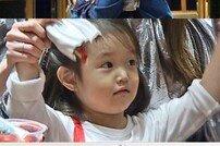 [DA:클립] '동상이몽2' 라미란, 윤상현♥메이비에 폭탄 발언…무슨 일이?