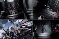 [DA:클립] 갓세븐, 역시 무대 장인…'ECLIPSE' MV 티저 공개