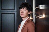 "[DA:인터뷰] '악인전' 김무열 ""고생 버킷리스트 만들어야할판"""