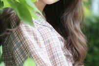 """[루키인터뷰 : 얘 어때?③] 정인서 """"'도가니'는 인생 작품, '해치'로 연기 재미 알아"""""""