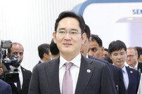 [비즈 프리즘] 일본 1,2위 이통사 방문…5G 협력 전격 논의