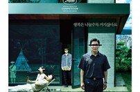 [DA:박스] '기생충' 개봉 11일 만에 700만 관객 돌파