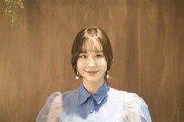"[DA:인터뷰] 윤공주 ""급작스런 '안나 카레니나' 캐스팅…감사하고 소중"""