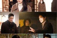 [DA:클립] '이몽', 본격 2막 돌입…후반부 관전포인트 넷