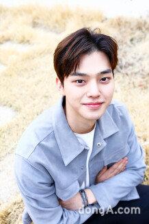 [MY너!리그 #4] 나무엑터스 송강의 대사한마디