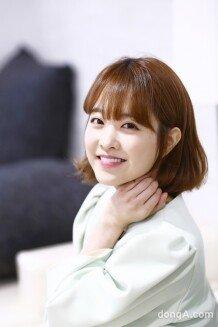 '뽀블리' 박보영 언제봐도 사랑스러운 미모