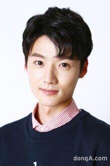 [MY너!리그 #14] 열음엔터테인먼트 임두환의 자기소개