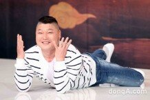 [화보]막장으로 돌아온 '신서유기4' 캐릭터 비교불가
