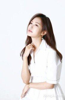 [MY너!리그 #23] YG엔터테인먼트 정유진의 자기소개