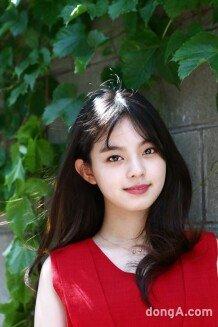 [MY너!리그 #26] 스타하우스 엔터테인먼트 유혜인의 자기소개