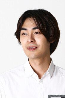 [MY너!리그 #31] 인연ent·nsc컴퍼니 진원의 자기소개