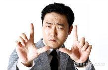배우 이준혁, '피터팬'의 마음으로