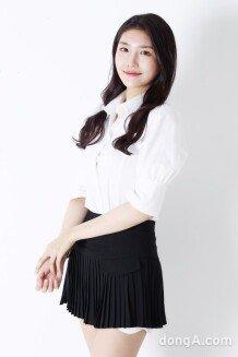 [MY너!리그 #49] Toin엔터테인먼트 전하린의 자기소개
