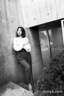 [MY너!리그 #57] 바나나컬쳐엔터 하승리의 자기소개